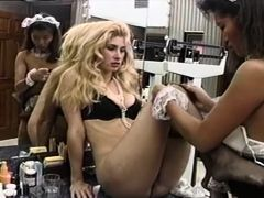Sodomania. The Baddest of the Best� and then some