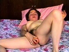 College Video Virgins 31: School Suckers