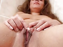 Lips Porn Tubes