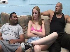 HD Anal Porn Tubes