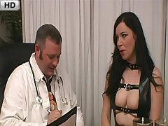 HD Masturbation Porn Tubes
