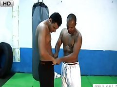 Matheus Axel & Roberto Gaucho