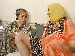 Arab Porn Tubes