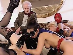 Kinky vintage fun 58 (full movie)