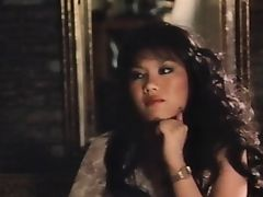 1982 - Peepholes - Vintage