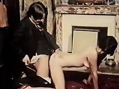 1 Sweet Tits In Orgy - 1982