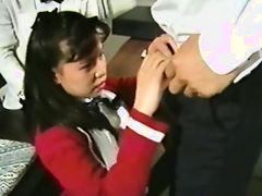 Banzai Sex queen 3