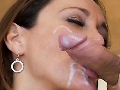 Milf Next Door #5 - Scene 1 Michelle Lay