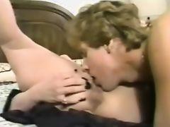 The Rocky Porno Video Show