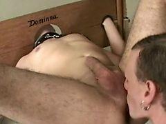Latino Gays Saucy Bareback Sex Action
