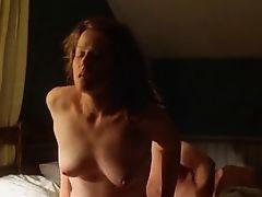 Nudist Porn Tubes