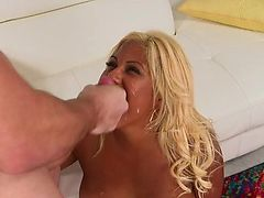 Cumshot - Compilation - Part 2