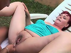 Amateur xxx blowjob swallow