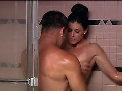 India Summer - A Wife�s Secret