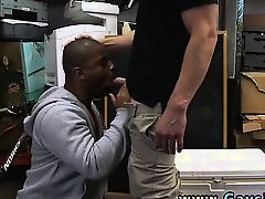 Watching a movie gay men sex for money shower first time Des