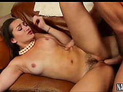 Wife Out Of Town Guy Fuck Sexy Small Tits Teen Dani Daniels